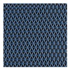 3M 13722 Wet Area Mat, 3200, Blue, 3 x 20 Ft