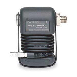 Fluke Fluke-700PA6