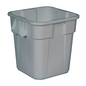 Rubbermaid FG352600GRAY