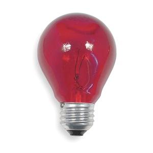 GE Lighting 25A/TR