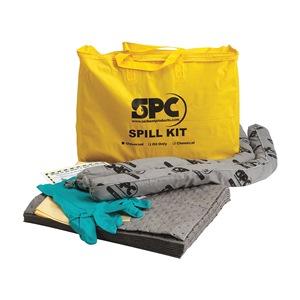 Spc SKA-PP