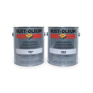 Rust-Oleum 5499499