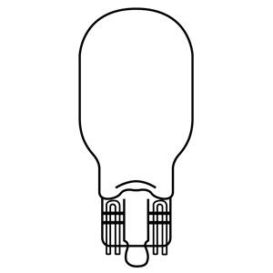 GE Lighting 906/BP2