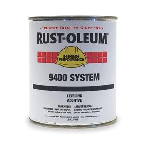 Rust-Oleum 9404730