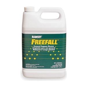 Ramsey FREEFALL