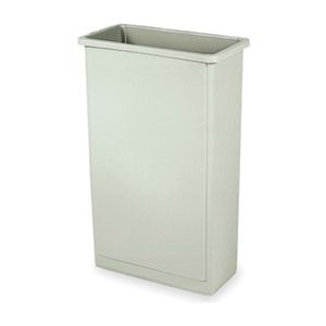 Rubbermaid FG354000GRAY