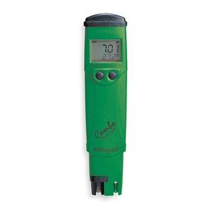 Hanna Instruments HI98121