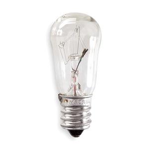 GE Lighting 6S6-120V