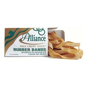 Alliance Rubber 21405