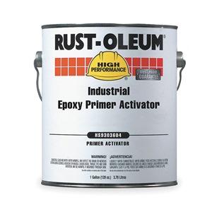 Rust-Oleum HS9303604