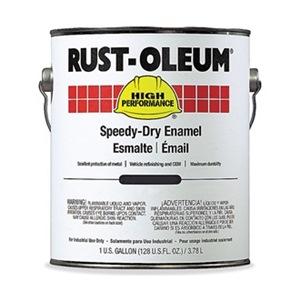 Rust-Oleum 1510402