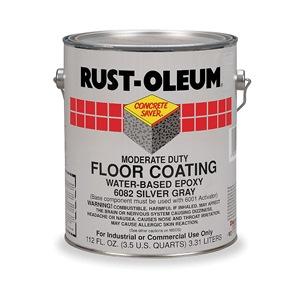 Rust-Oleum 6082