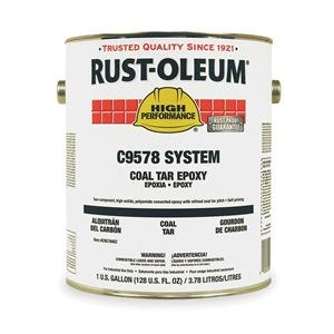 Rust-Oleum C9578402