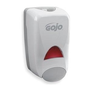 Gojo 5250