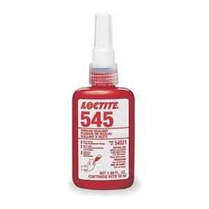 Loctite 54531