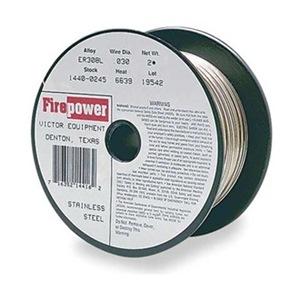 Firepower 1440G0489