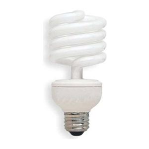 GE Lighting FLE26HT3/2/827