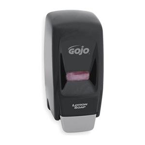 Gojo 9033