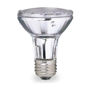 GE Lighting 50PAR20/H/NFL25-120V