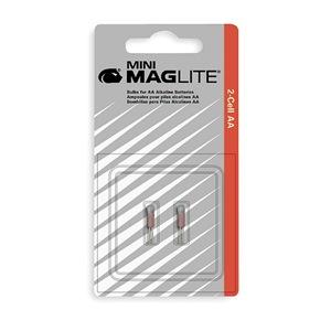 Mag-Lite LM2A001K