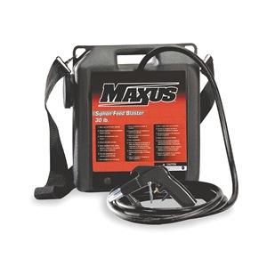 Maxus MXS11002