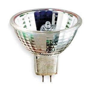 GE Lighting ENX