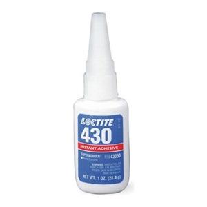 Loctite 43050