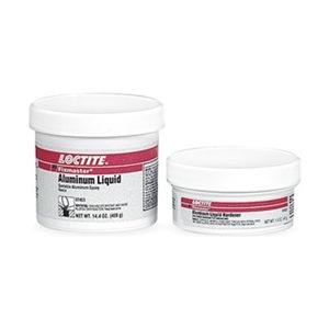 Loctite 97453
