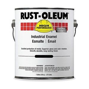 Rust-Oleum 7434402