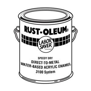 Rust-Oleum 3115300