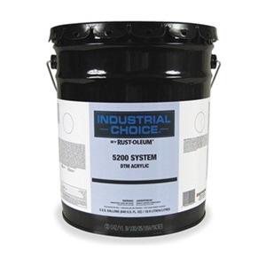 Rust-Oleum 5286300
