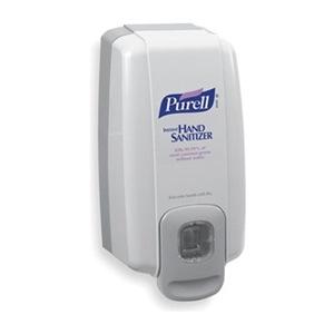 Purell 2120