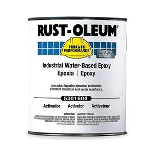 Rust-Oleum 5301604
