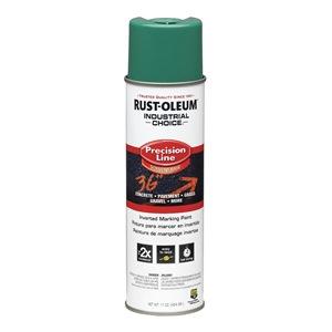 Rust-Oleum 1634838