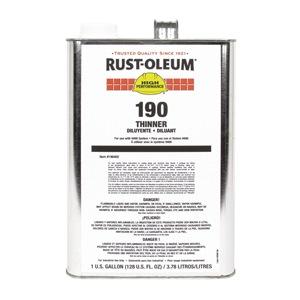 Rust-Oleum 190402