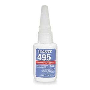 Loctite 49550