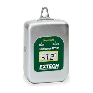 Extech 42260