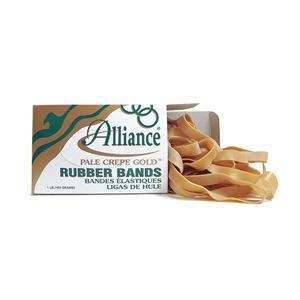 Alliance Rubber 20645