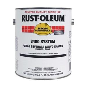 Rust-Oleum 8494402