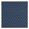 3M 16107 Wet Area Mat, Unbacked, Blue, 3 x 10 Ft