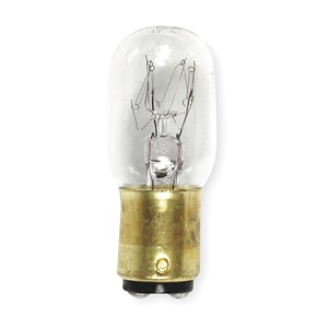 GE Lighting 15T7DC