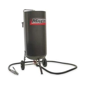 Maxus MXS21003