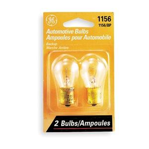 GE Lighting 1156/BP2