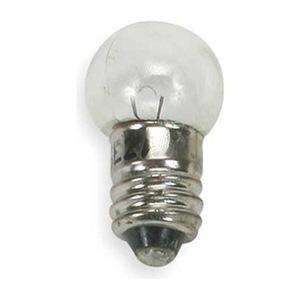 GE Lighting 27