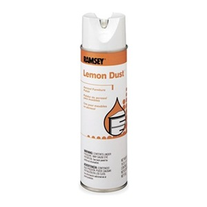 Ramsey LEMON DUST AEROSOL