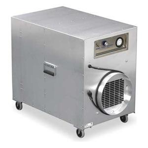 Mintie Technologies OA2000V