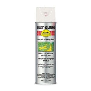 Rust-Oleum V2392838