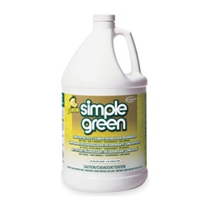 Simple Green 14010