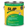 Slip Plate 33015 Graphite Dry Film Lubricant, 1 Gal
