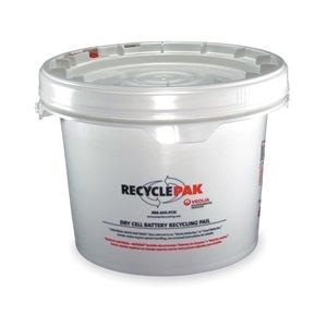 Recyclepak SUPPLY041